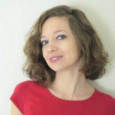 Ilona Kostecka
