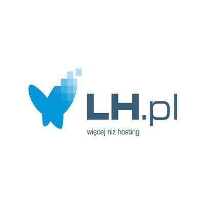 LH.pl
