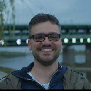 Adam Drzewicki