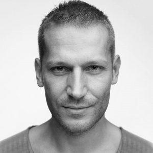 Tomasz Zienkiewicz