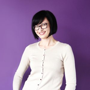 Arlena Witt