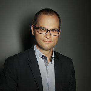 Adrian Wrociński