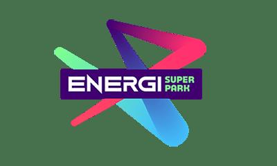 Energi Super Park