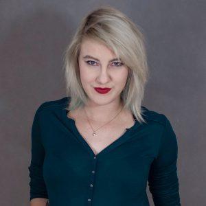Agata Krypczyk