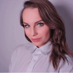 Nadia Długosz
