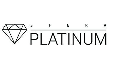 Sfera Platinum