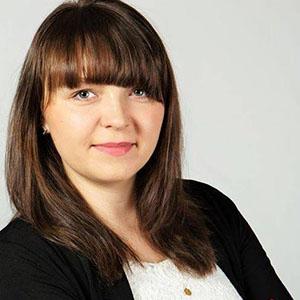 Dagmara Kokoszka