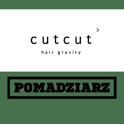 CutCut & Pomadziarz