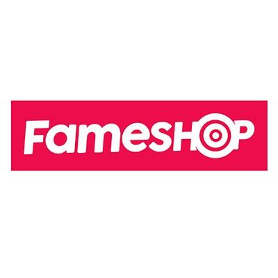 Fameshop