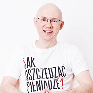 Michał Szafrański