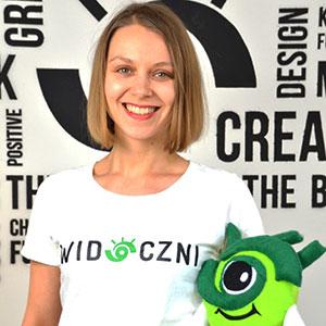 Ania Zalewska
